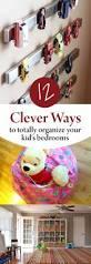 best 25 kids bedroom organization ideas on pinterest kids