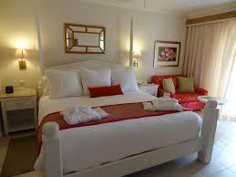 New Home Interior Ideas 100 Resort Home Design Interior Fall Prices Reduced Ski