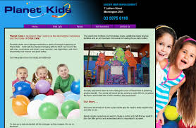 u bute designs affordable website design cranbourne bayside areas