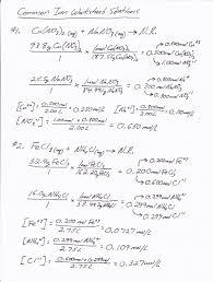 mr brueckner u0027s ap chemistry blog 2016 17 september 2016