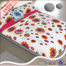 stocklot bed sheet stocklot bed sheet suppliers and manufacturers