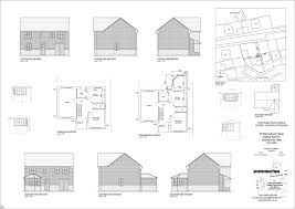 architectural plans architectural services in middlesbrough stockton guisborough