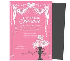 bridal shower invitation template bridal shower invitations bridal shower invitation templates free