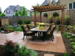 patio ideas patio decor for small spaces backyard patio ideas