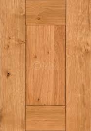 oak kitchen cabinet doors irelands largest range of 100 solid wood cabinet doors solid wood
