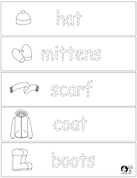 clothes worksheets for preschoolers pdf clothes worksheets for