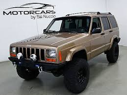 tan jeep cherokee 1999 jeep grand cherokee laredo 4x4 cars for sale