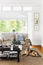 decordemon hamptons style home in australia home decoration