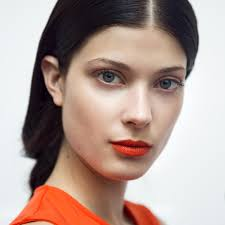 comment se maquiller pour un mariage maquillage des brunes comment se maquiller quand on est brune