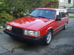 my volvo website wheel u2022 view topic project daily driver my 1993 volvo
