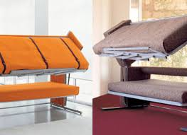 sofa that turns into a bed amusing sofa bunk bed transformer 37 couch ikea convertible buy jpg