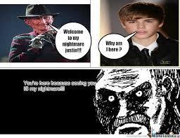 Meme Freddy - freddy s nightmare by mustapan meme center
