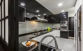 amazing kitchen ideas simply amazing kitchen design ideas