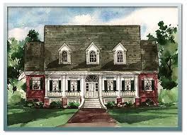 Historical House Plans Authentic Historical Designs Llc