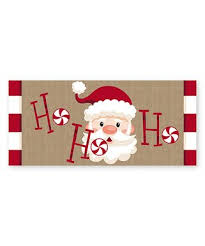 Santa Claus Rugs Rugs Accent U0026 Area