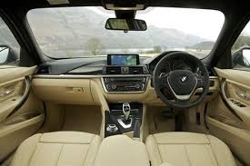 bmw 3 series price list 2012 bmw 3 series uk price and specs