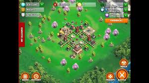 samouraï siège samurai siege gameplay