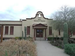 Home Theater Mesa Az Mesa U2013 Travel Guide At Wikivoyage