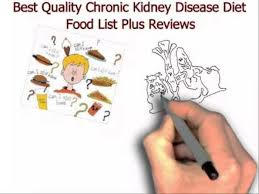 updated chronic kidney disease diet books reviews 2016 a listly list