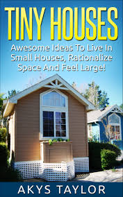 Cheap Tiny Homes by Cheap Tiny Houses Find Tiny Houses Deals On Line At Alibaba Com
