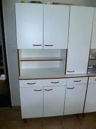 meuble de cuisine pas cher d occasion meuble de cuisine d occasion meubles cuisine occasion meuble cuisine
