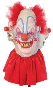 100 Spirit Halloween Alien Mask 45 Best Halloween Costumes