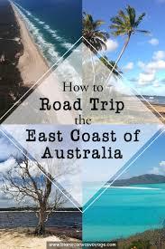 best 25 east coast road trip ideas on east coast
