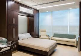 Bed Frame Design Photos Healthcare Design Magazine Hcd Industry News Trends U0026 Projects