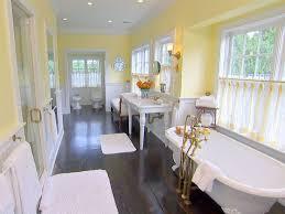 Beautiful Bathrooms Pinterest 104 Best Kitchens U0026 Baths Images On Pinterest Bathroom Ideas