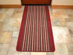Area Rugs With Rubber Backing Washable Kitchen Rugs Photos To Washable Kitchen Area Rugs