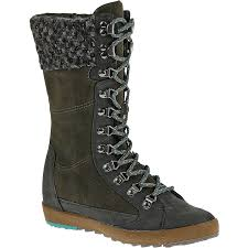 ugg boots australia qvb best s winter boots for walking mount mercy