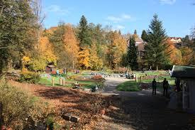 Baden Im Harz Freizeittipps Im Harz