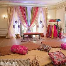 Hindu Wedding Supplies Wedding Inspiration For Indian Wedding Decorations In The Bay