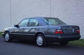 mercedes e300 price 1995 mercedes e300 diesel german cars for sale