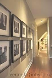 black doors outlets galleries and black door