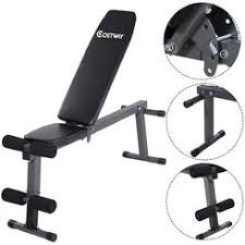 Weights And Bench Set Weight Benches Workout Benches Sears