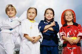the top 15 kids u0027 dream jobs
