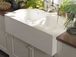 Dupont Corian Warranty Flush Mounted Corian Sink Corian Rounded By Dupont Protection
