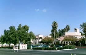 la mesa village apartments mesa az 85210 yp com
