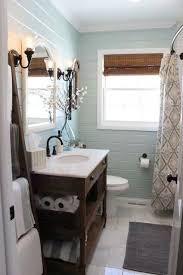 Diy Bathroom Flooring Ideas Colors Try This Diy Bathroom Renovations Wood Bathroom Bathroom