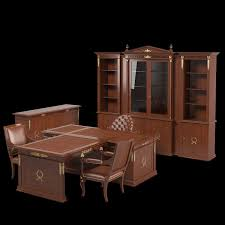 Office Furniture Luxury by Classy 90 President Office Furniture Decorating Inspiration Of