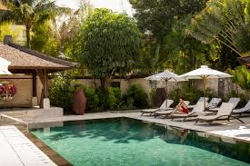 all inclusive resort in bali all inclusive vacations with club med
