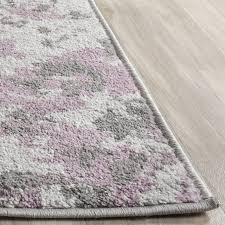 Purple Area Rugs Rugs Curtains Lovely Plum Area Rug For Your Interior Floor