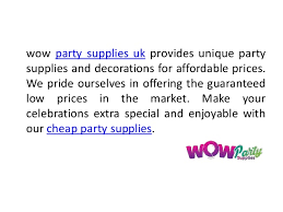 party supplies online cheap party supplies party decorations uk party supplies online