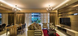 Home Interior Designer In Pune Decormyplace Com Interior Designers U0026 Decorators In Pune Homify