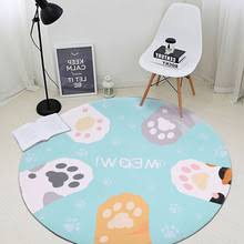Cats Paw Rug Paw Rug Promotion Shop For Promotional Paw Rug On Aliexpress Com
