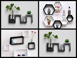 Wall Shelves Decor by Baby Nursery Pretty Ideas About Wall Shelf Decor Unit Picture