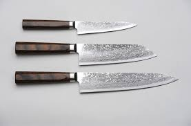 kitchen stunning cool kitchen knife set deglenknifeset 2 cool