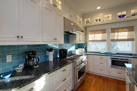 custom kitchen appliances custom kitchens bathroom renovation contractor remodel my kitchen