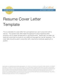 Format To Send Resume Sending A Cover Letter 28 Images How To Send Resume Email
